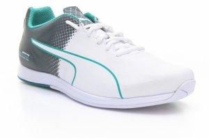 Pantofi sport  PUMA  pentru barbati MAMGP EVOSPEED LACE 305792_01