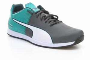 Pantofi sport  PUMA  pentru barbati MAMGP EVOSPEED LACE 305792_02