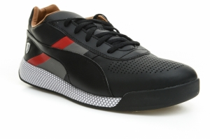 Pantofi sport  PUMA  pentru barbati PODIO SF 305808_01