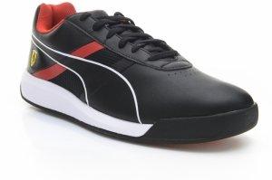 Pantofi sport  PUMA  pentru barbati PODIO TECH SF 305815_01