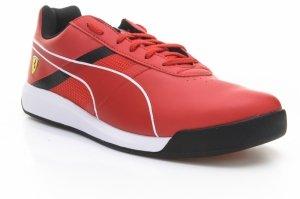 Pantofi sport  PUMA  pentru barbati PODIO TECH SF 305815_02