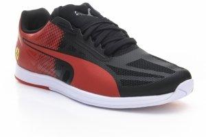 Pantofi sport  PUMA  pentru barbati EVOSPEED SOCK SF 305820_01