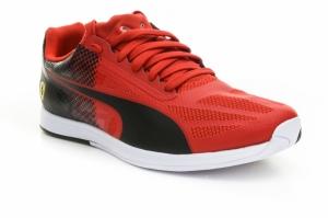 Pantofi sport  PUMA  pentru barbati EVOSPEED SOCK SF 305820_02