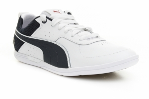 Pantofi sport  PUMA  pentru barbati BMW MS MCH LO 305841_01