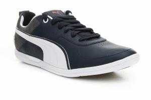 Pantofi sport  PUMA  pentru barbati BMW MS MCH LO 305841_02