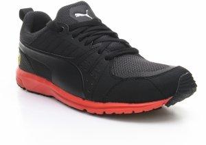 Pantofi sport  PUMA  pentru barbati PITLANE SF 1.5 305873_02