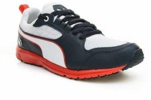 Pantofi sport  PUMA  pentru barbati BMW MS PITLANE 1.5 305875_01