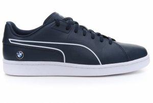 Pantofi sport  PUMA  pentru barbati BMW MS COURT S