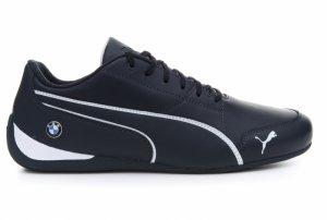 Pantofi sport  PUMA  pentru barbati BMW MS DRIFT CAT 7 305986_01