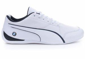 Pantofi sport  PUMA  pentru barbati BMW MS DRIFT CAT 7