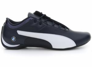 Pantofi sport  PUMA  pentru barbati BMW MS FUTURE CAT 305987_01