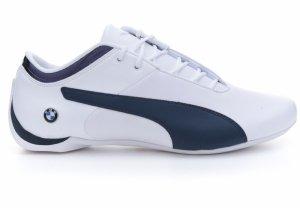 Pantofi sport  PUMA  pentru barbati BMW MS FUTURE CAT