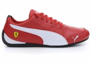 Pantofi sport  PUMA  pentru barbati SF DRIFT CAT 7 305998_01