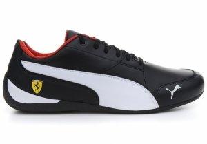Pantofi sport  PUMA  pentru barbati SF DRIFT CAT 7 305998_02