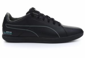Pantofi sport  PUMA  pentru barbati MAMGP COURT 306023_02
