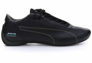 Pantofi sport  PUMA  pentru barbati MAMGP FUTURE CAT 306025_02