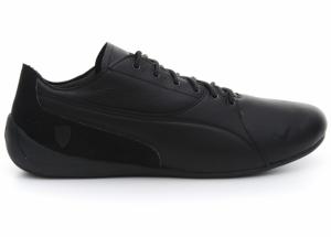 Pantofi sport  PUMA  pentru barbati SF DRIFT CAT 7 LS 306096_01