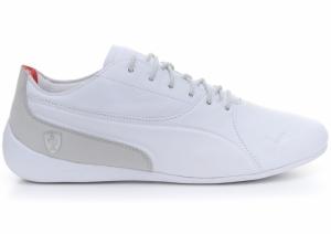 Pantofi sport  PUMA  pentru barbati SF DRIFT CAT 7 LS 306096_02