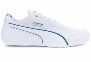 Pantofi sport  PUMA  pentru barbati MAPM DRIFT CAT 7 306150_01
