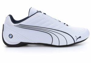 Pantofi sport  PUMA  pentru barbati BMW MS FUTURE KART CAT2 LOW