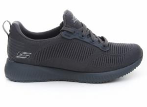 Pantofi sport  SKECHERS  pentru femei BOBS SQUAD - PHOTO FRAME 31362_CCL