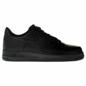 Pantofi casual  NIKE  pentru barbati AIR FORCE 1 7 315122_001