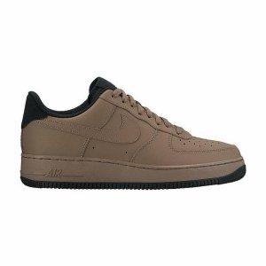 Pantofi casual  NIKE  pentru barbati AIR FORCE 107 315122_213