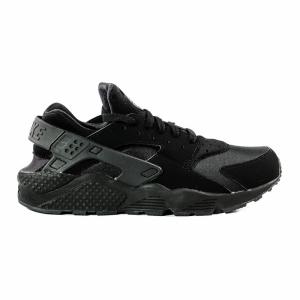 Pantofi sport  NIKE  pentru barbati AIR HUARACHE TRIPLE 318429_003