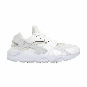 Pantofi sport  NIKE  pentru barbati AIR HUARACHE 318429_111
