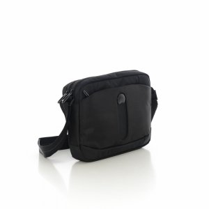 Geanta  DELSEY  unisex HORIZONTAL MINI BAG 335511100