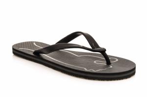 Papuci  PUMA  pentru femei LUCIE WNS 351472_22