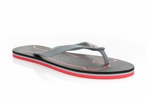 Papuci  PUMA  pentru femei LUCIE WNS 351472_25