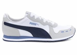 Pantofi sport  PUMA  pentru femei CABANA RACER SL 351979_57