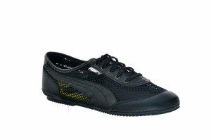 Pantofi casual  PUMA  pentru femei AURORA MESH WNS