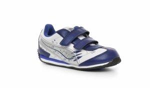 Pantofi sport  PUMA  pentru bebelusi SPEEDER BOYS LIGHT UP KIDS 353535_03