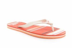 Papuci  PUMA  pentru femei LUCIE STRIPES WNS 354555_01