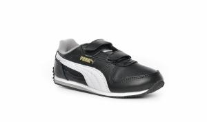 Pantofi sport  PUMA  pentru bebelusi FIELDSPRINT L V KIDS 354597_05