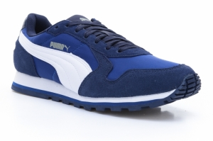 Pantofi sport  PUMA  pentru barbati ST RUNNER NL
