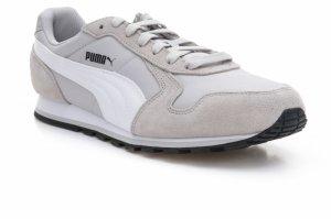 Pantofi sport  PUMA  pentru barbati ST RUNNER NL 356738_35