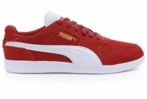 Pantofi sport  PUMA  pentru barbati ICRA TRAINER SD 356741_33