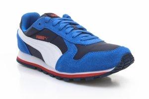 Pantofi de alergat  PUMA  pentru femei ST RUNNER NL JR WNS 358770_12