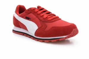 Pantofi sport  PUMA  pentru femei ST RUNNER NL JR WNS 2 358770_15