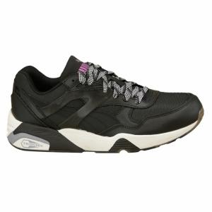 Pantofi sport  PUMA  pentru femei R698 TRINOMIC 359013_02