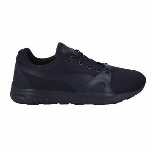 Pantofi sport  PUMA  pentru barbati TRINOMIC XT S 359135_14