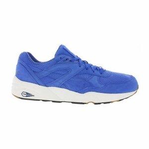 Pantofi sport  PUMA  pentru barbati R698 TRINOMIC 359314_02