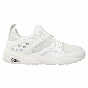 Pantofi sport  PUMA  pentru femei BLAZE OF GLORY TRINOMIC