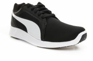 Pantofi de alergat  PUMA  pentru barbati ST TRAINER EVO 2 359904_01
