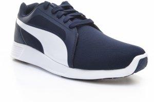 Pantofi de alergat  PUMA  pentru barbati ST TRAINER EVO 2 359904_02