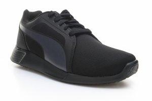 Pantofi de alergat  PUMA  pentru femei ST TRAINER EVO WNS 359904_11F