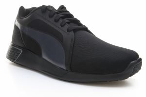 Pantofi de alergat  PUMA  pentru barbati ST TRAINER EVO 359904_11